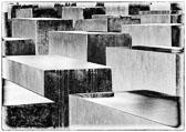 Berlin-0026-Edit-2.jpg