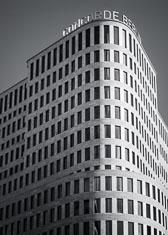 Berlin-0048-Edit.jpg