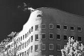Berlin-0084.jpg
