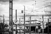 Dresden_043.jpg