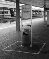 Koblenz_061.jpg