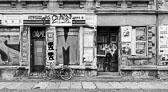 Leipzig_042.jpg
