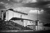 Nürnberg-084.jpg