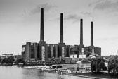 Wolfsburg_048.jpg