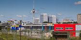 Berlin-0077.jpg