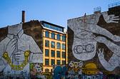Berlin-0085.jpg