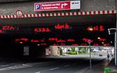 Bochum_007.jpg