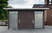 Bochum_015.jpg