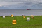 Cuxhaven_037.jpg