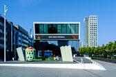Dortmund_006.jpg