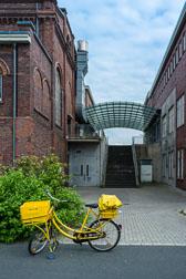 Dortmund_Zeche_Minister_Stein_041.jpg