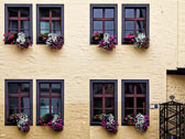 Erfurt_044_DxO2.jpg