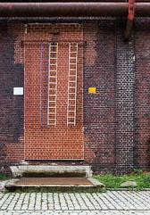 Essen-Zollverein_003.jpg
