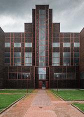 Essen-Zollverein_040.jpg
