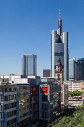 Frankfurt_015.jpg