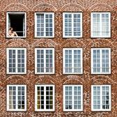 Lübeck_032.jpg