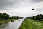 Mannheim_049.jpg