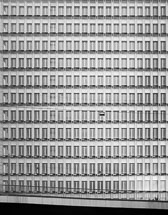 Düsseldorf_FM2_022_2-Edit.jpg