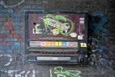 Düsseldorf_ZI_030_2.jpg