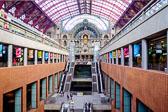 Anvers_001.jpg