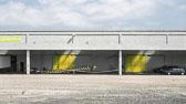 Le-Havre_202_CS_NOPP.jpg