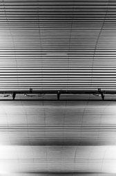 Metz_037.jpg
