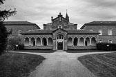 Notre-Dame-des-Dombes_003_v1.jpg
