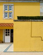 Porto_017.jpg