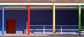Rouen-004.jpg