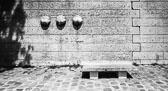 Seine-Quais-008_CS.jpg