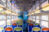 Train_021.jpg