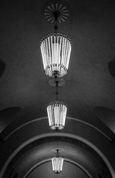 Weimar_091.jpg