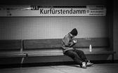 Berlin-0141.jpg