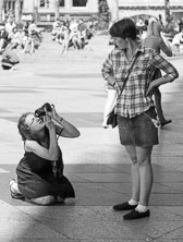 Photographes - Les Nouveaux Gestes