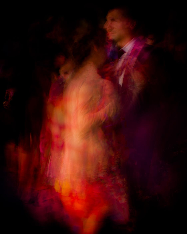 Ghost Dancers II