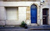 Bordeaux_Bessa_25_161.jpg