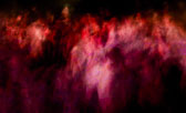 Ghost_Dancers_004.jpg