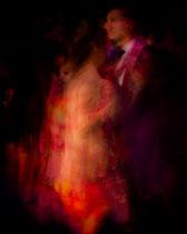 Ghost_Dancers_021_v1.jpg