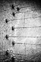 Buchenwald_015-Edit.jpg