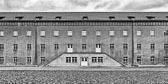 Buchenwald_023-Edit.jpg