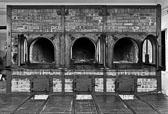 Buchenwald_066_v1.jpg