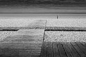 Dieppe-015-Edit-4.jpg