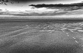 Dunkerque_019-Edit.jpg