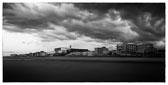 Dunkerque_022-Edit-2.jpg