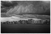 Dunkerque_028-Edit-2.jpg