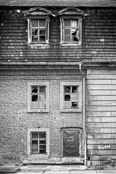 Erfurt_033_DxO-Edit.jpg