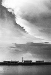 Le-Havre_191_ME-2.jpg