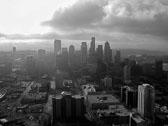 Seattle-38.jpg